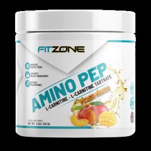 Fitzone-Amino-Pep